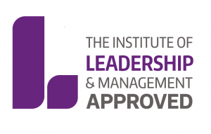 Institue of Leadership & management